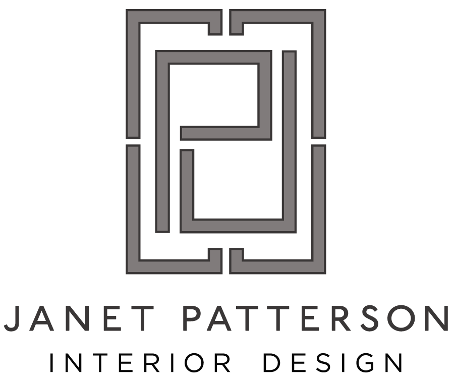 Janet Patterson Interior Design