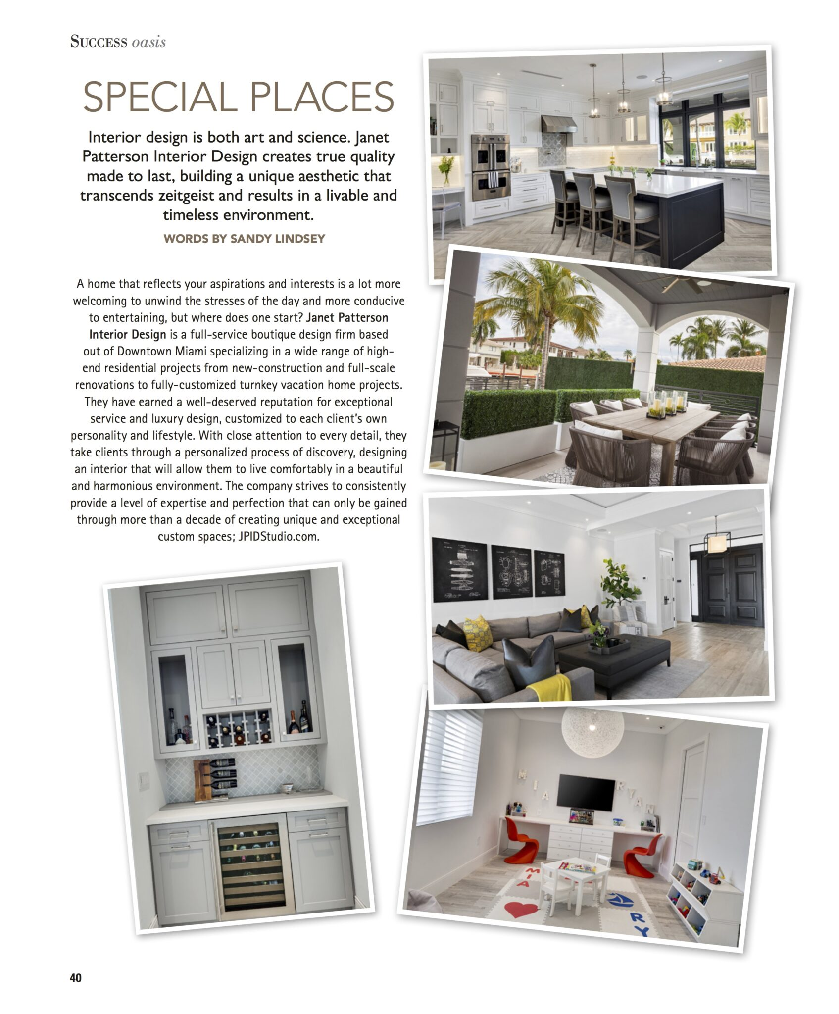 Janet Patterson- April Brickell Magazine feature 2019 (1)